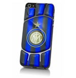 Funda iPhone Inter de Milán 100136
