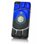 Funda iPhone Inter de Milán 100137