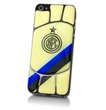 Funda iPhone Inter de Milán 100138