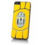 Funda iPhone Juventus 100254