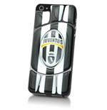 Funda iPhone Juventus 100256