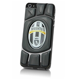 Pegatina iPhone Juventus 100259