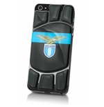 Funda iPhone Lazio 100300