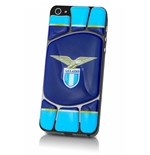 Funda iPhone Lazio 100308