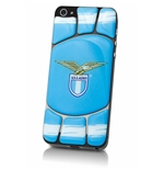 Funda iPhone Lazio 100316