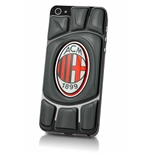 Funda iPhone AC Milan 100328