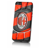 Funda iPhone AC Milan 100335