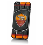 Funda iPhone  AS Roma 100350