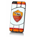 Funda iPhone  AS Roma 100355