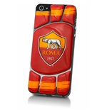 Funda iPhone  AS Roma 100356