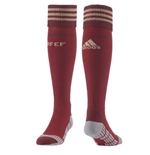 Calcetines Altos España 2014-15 Home World Cup