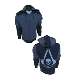 Sudadera Assassins Creed 107506