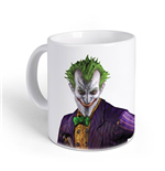 Taza Batman 107512