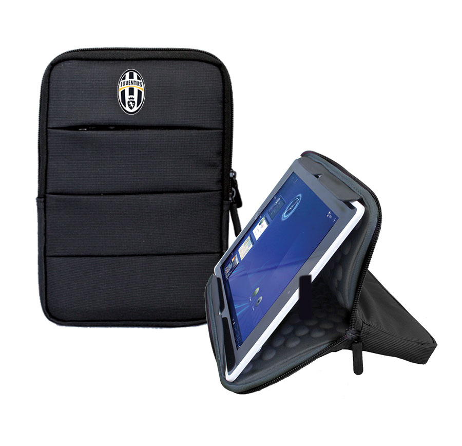 "Funda Tablet 7"" A7,9"" Juventus"
