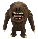 Star Wars Peluche Rancor 25 cm