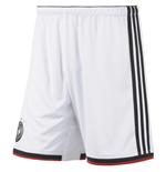 Shorts Alemania 2014-15 Home World Cup