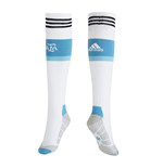 Calcetines Altos Argentina 2014-15 Home World Cup
