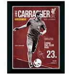Póster Liverpool FC 108417