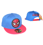 Marvel Comics Gorra Béisbol Spider-Man