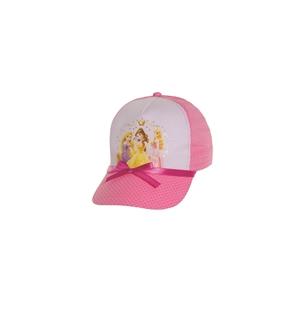 Gorra Princesas Disney 110462 Original  Compra Online en Oferta 9903c07faec