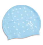 Gorro de piscina Mickey Mouse 110488
