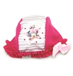 Gorro de piscina Minnie 110490