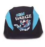 Gorro de piscina Mickey Mouse 110491