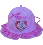 Gorra Minnie 110496