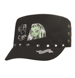 Gorra Monster High 110546