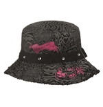 Gorra Monster High 110547