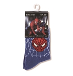 Calcetines Spiderman 110557