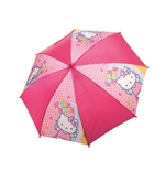 Paraguas Hello Kitty 110561
