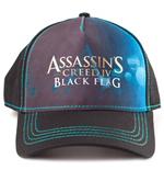 Gorra Assassins Creed 110633
