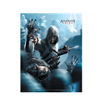 Póster Assassins Creed 110658
