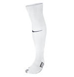 Calcetines Portugal 2014-15 Nike Away