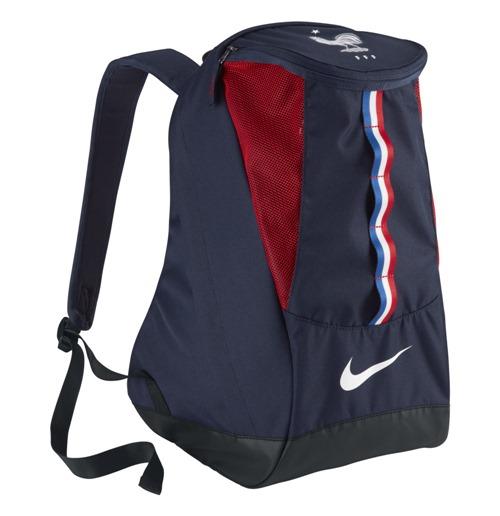 Mochila Shield 15 2014 Compra Original Nike Francia vwp8Z