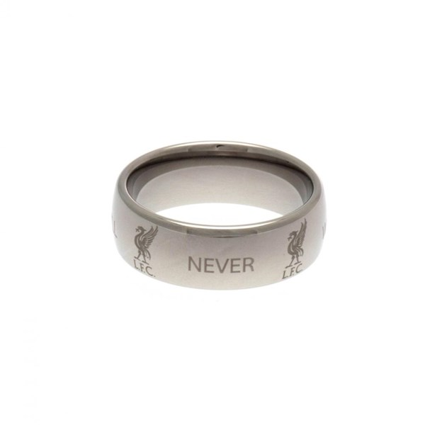 Anillo Liverpool FC Medium