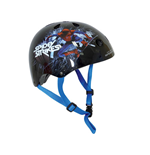 Casco Spiderman 111571