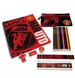 Papelería Manchester United FC 111836