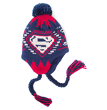 Gorra Superman 111872