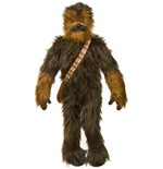 Star Wars Peluche Chewbacca 95 cm