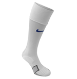 Calcetines USA 2014-15 Nike Home