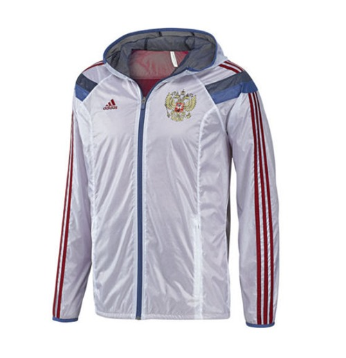 254657f65fe4f Chaquetas-Rusia-Futbol-Chaqueta-Rusia-2014-15-Adidas-Anthem-l.jpg