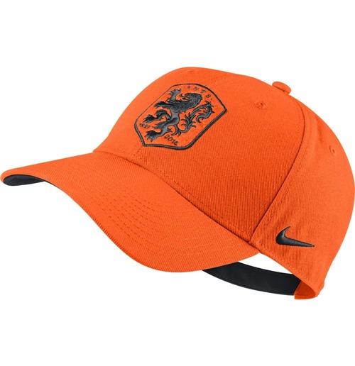 Gorra Holanda 2014-15 Nike Core Original  Compra Online en Oferta cbe2205dc0f