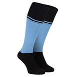 Calcetines Manchester City FC 2012-13 Home Umbro