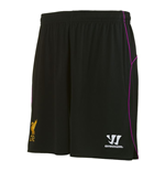 Shorts portero Liverpool FC 2014-15 Home