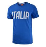 Camiseta Italia 2014-15 Puma Graphic