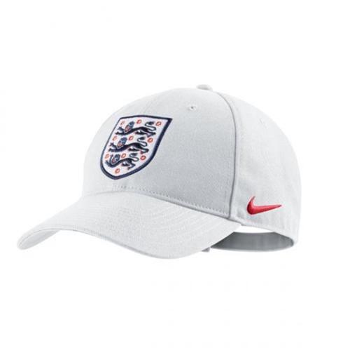 Compra Gorra Inglaterra 2014-15 Nike Core Original 9c427ef90bc