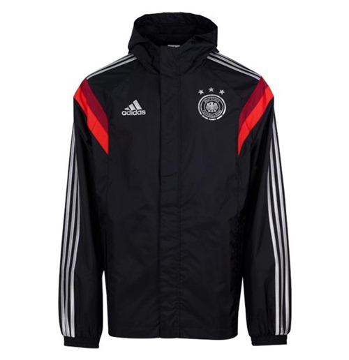 Compra Alemania 2014 Chaqueta 15 En Online Oferta Adidas Original XdHqpw 2564814ee369f