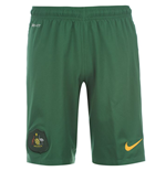 Shorts Australia 2014-15 Home World Cup
